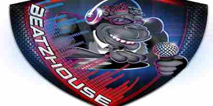 Beatzhouse Main