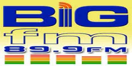 Big FM Spain