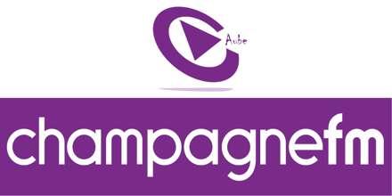 Champagne FM Aube