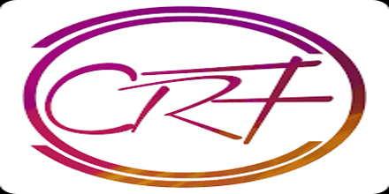 Rece Radio 7