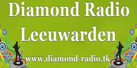 Diamond Radio Leeuwarden