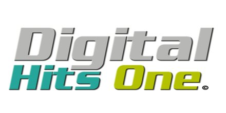 Digital Hits 1