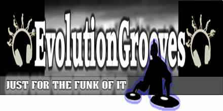 Evolution Grooves