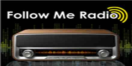 Follow Me Radio