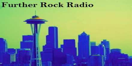 Further Rock Radio