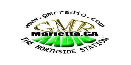 GMR Drop Bombs Radio