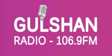 Gulshan Radio 106.9