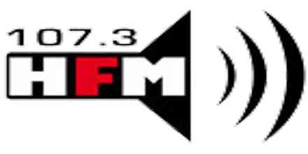 HFM 107.3