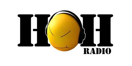 HOH Radio