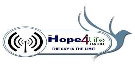 Shpresoj 4 Jeta Radio