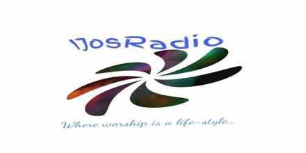 IJos Radio