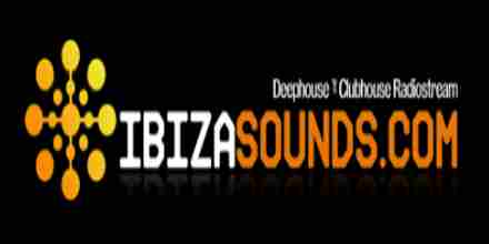 Ibiza Sounds