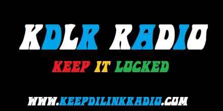 KDLR Radio