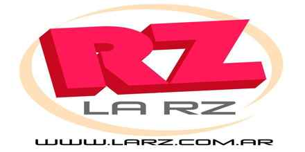 La Rz Radio