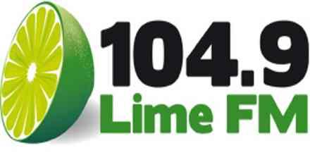 Lime FM 104.9