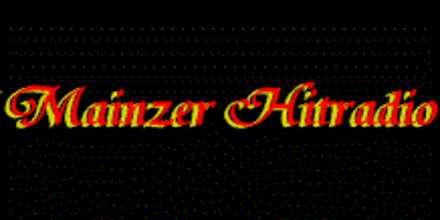 Mainzer Hit Radio
