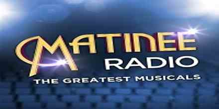 Matinee Radio