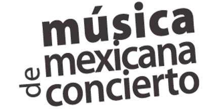 Musica Mexicana de Concierto