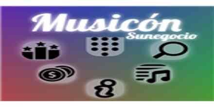 Musicon FM