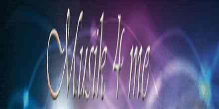 Musik 4 Me