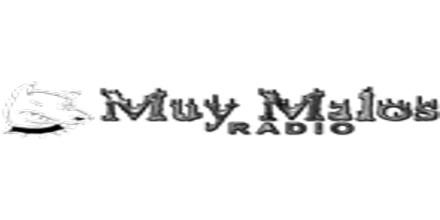Muy Malos Radio