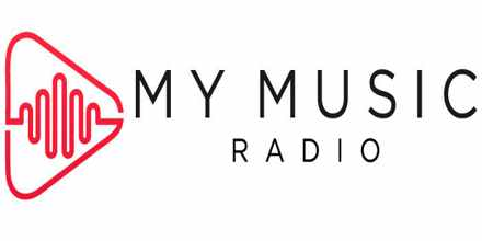 My Music Radio