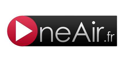 One Air Radio