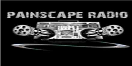 Painscape Radio