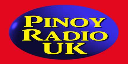 Pinoy Radio Espanya