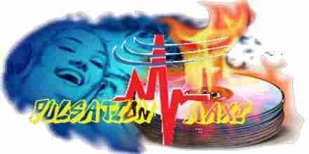Pulsation Maxi