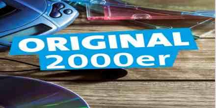 RPR1 2000er
