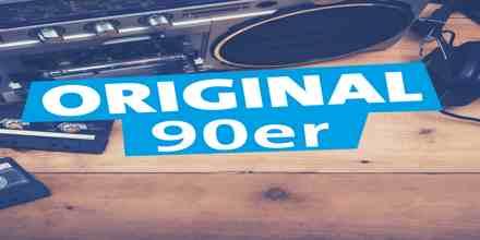 RPR1 90er