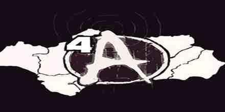 Radio 4 Andalucia