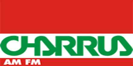 Radio Charrua AM