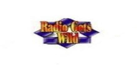 Radio Gets Wild