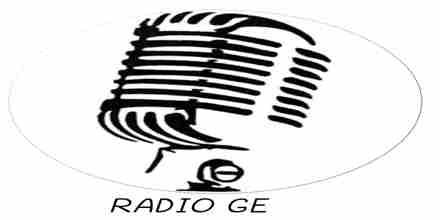 Radio Gospel Ebenezer