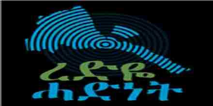 Radio Hadnet