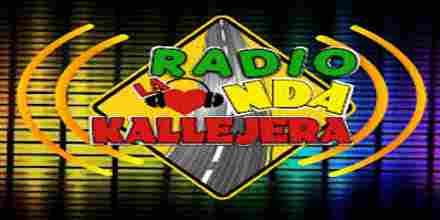 Radio La Onda Kallejera