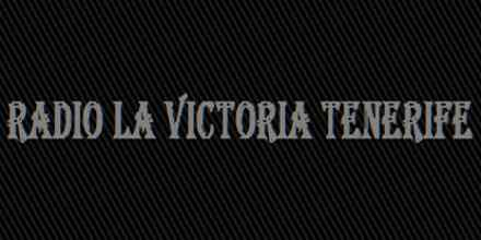 Radio La Victoria Tenerife