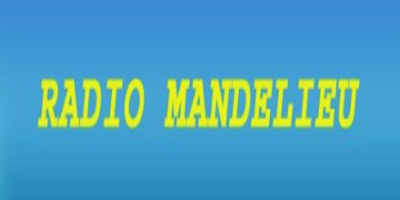 Radio Mandelieu