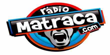 Radio Matraca