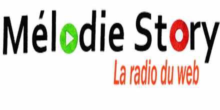 Radio Melodie Story