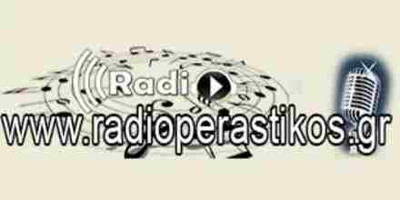 Radio Perastikos