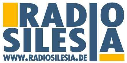 Радио Силезия