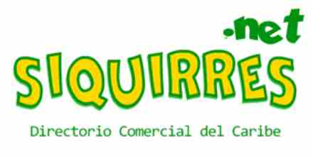 Radio Siquirres Net
