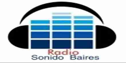 Radio Sonido Baires