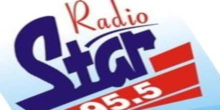 Radio Star Mundo 95.5