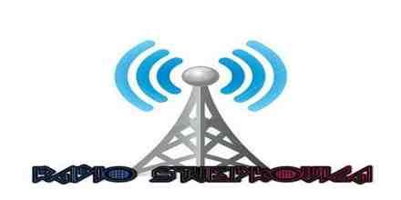 Radio Stjep kovic