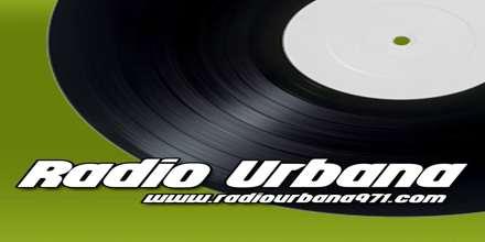 راديو أوربانا 97.1
