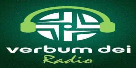 Radio Verbum Dei